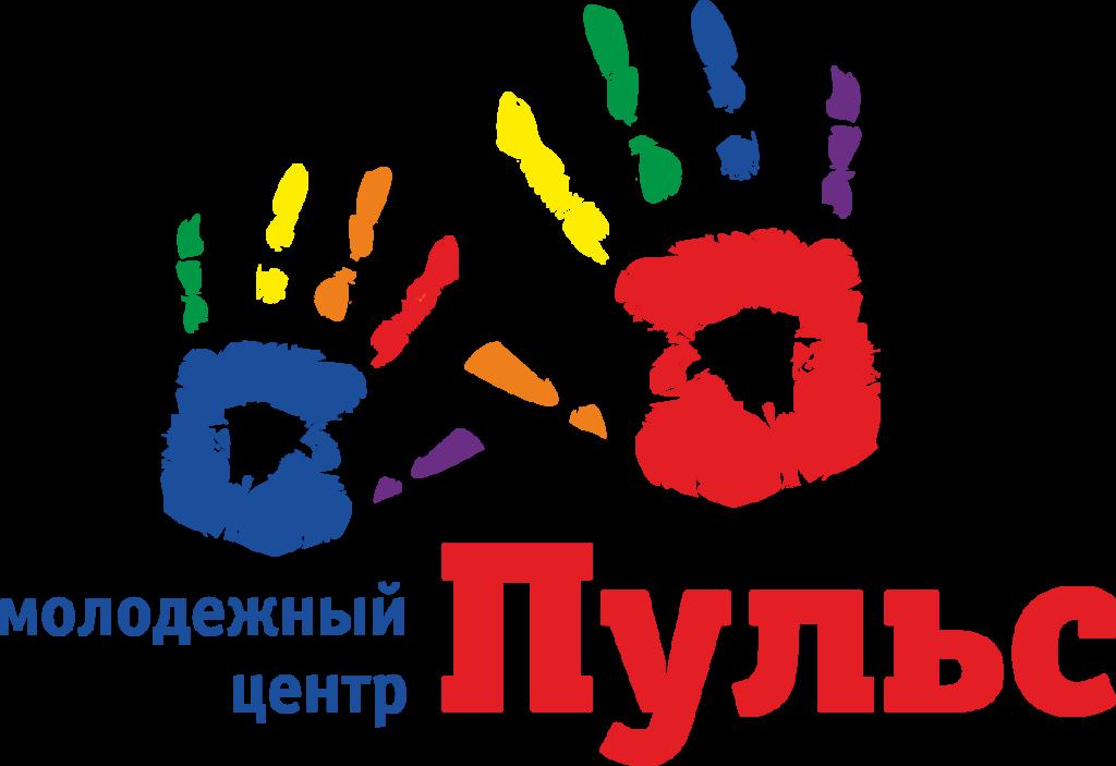 лого пульс