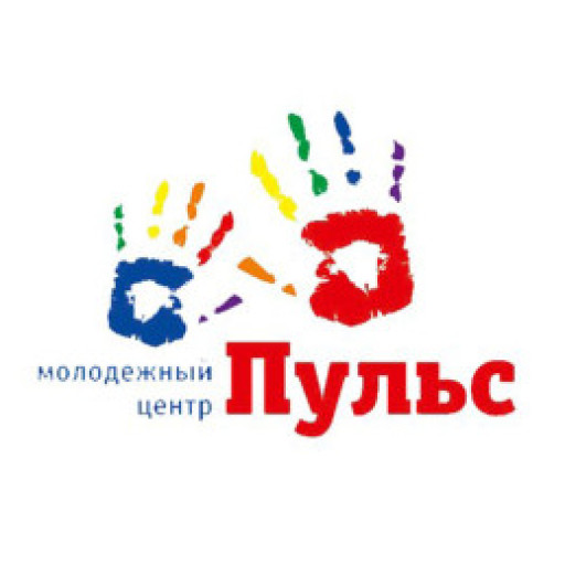 cropped-Logo-2-e1443474650124-1.jpg