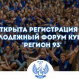 -ldV5Sob2TA