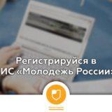 image_550x310