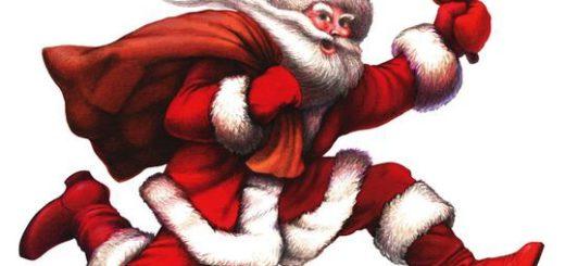 Weihnachtsmann8