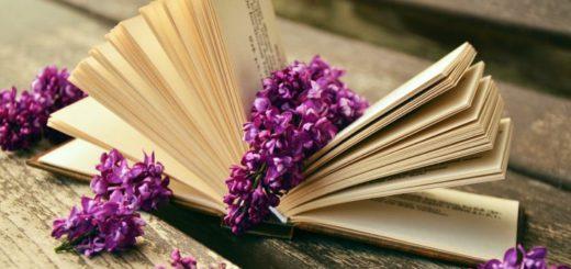 book-759873_960_720-768x468