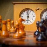 1317344342_chess_030